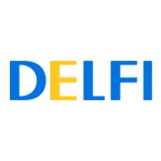 Apie mus rašo DELFI dienraštis
