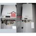 Caleffi magnetinis Caleffi XS® nešvarumus sulaikantis filtras šildymo katilui, 545900