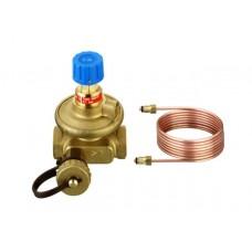 Automatinis balansinis ventilis ASV-P