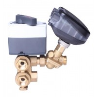 Pavara automatinis balansavimas NovoCon S (CO6, Remote I/O, Energy), 003Z8503