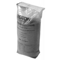 Danfoss išlyginamasis sausasis mišinys šildomoms grindims, 50 L