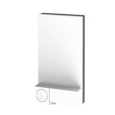 Danfoss Icon™ App modulis 088U1101