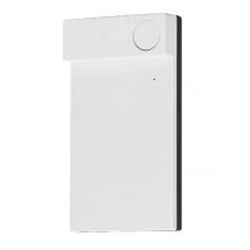 Icon™ Zigbee signalo retransliatorius-stiprintuvas 230V IP20 2400 MHz, Danfoss Icon grindų šildymo valdiklis, 088U1131