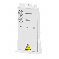 Danfoss Icon™ išsiplėtimo modulis 088U1100