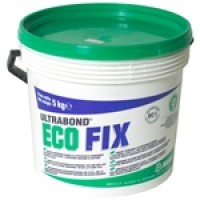 Danfoss Adhesive Ultrabond Eco Fix; 5 kg