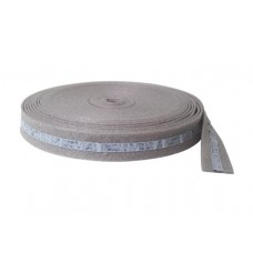 Danfoss SpeedUp perimetro izoliacinė juosta šildomoms grindims, 50 m., 088X0122