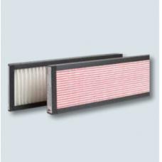 Filtrai rekuperatoriams Danfoss G4/F7 A3