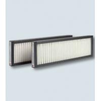 Filtrai rekuperatoriams Danfoss G4/G4 W1