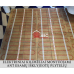 Šildomų grindų elektrinis kilimėlis 6 m2  Danfoss ECTemp150 T, 220/230V, 088L0209