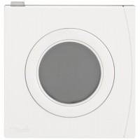 Danfoss Link™ RS patalpos termostatas