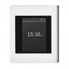 Danfoss LinkTM CC centrinis valdiklis PSU su Wi-Fi funkcija, montuojamas į potinkinę dėžutę, 014G0286