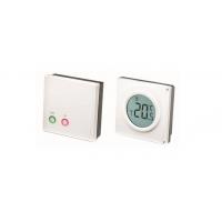 Danfoss belaidis termostatas RET2000B-RF
