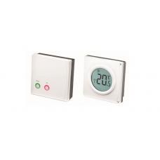 Danfoss belaidis termostatas RET2000B-RF, 087N6444