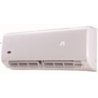 ORAS-ORAS šilumos siurblys (sieninis) INFINITY Carrier šildymo galia 5.5 kW , 42/38 QHP009E8S