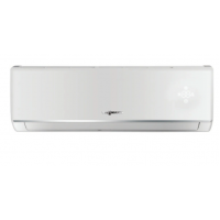 Oro kondicionierius multisplit tipo (vidinis blokas) VITOCLIMA 300-S, 2,7kW vėsinimui ir šildymui