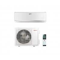 Oro kondicionierius split tipo VITOCLIMA 200-S, 3,5kW vėsinimui ir šildymui