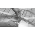 Šildomų grindų elektrinis kilimėlis  Danfoss ECTemp150 T, 220/230V