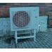 ORAS – VANDUO šilumos siurblys Viessmann VITOCAL 111-S 8 kW 230V šildymas, su integruotu 210 L vandens talpa, elektrinis šildytuvas (tenas) 9 Kw, Z016977